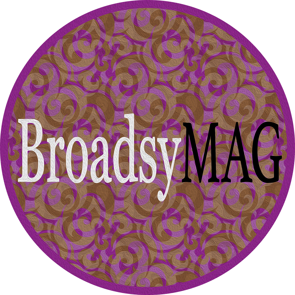 BroadsyMAG